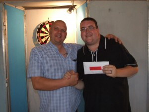 Coventry Darts Weekender 2013 015