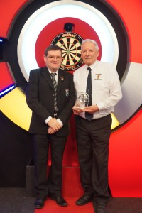Lakeside 2015 Day 2 Presentation-8