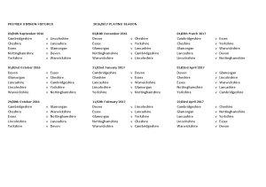 Premier Division Fixture List 2016 2017.pdf-pages