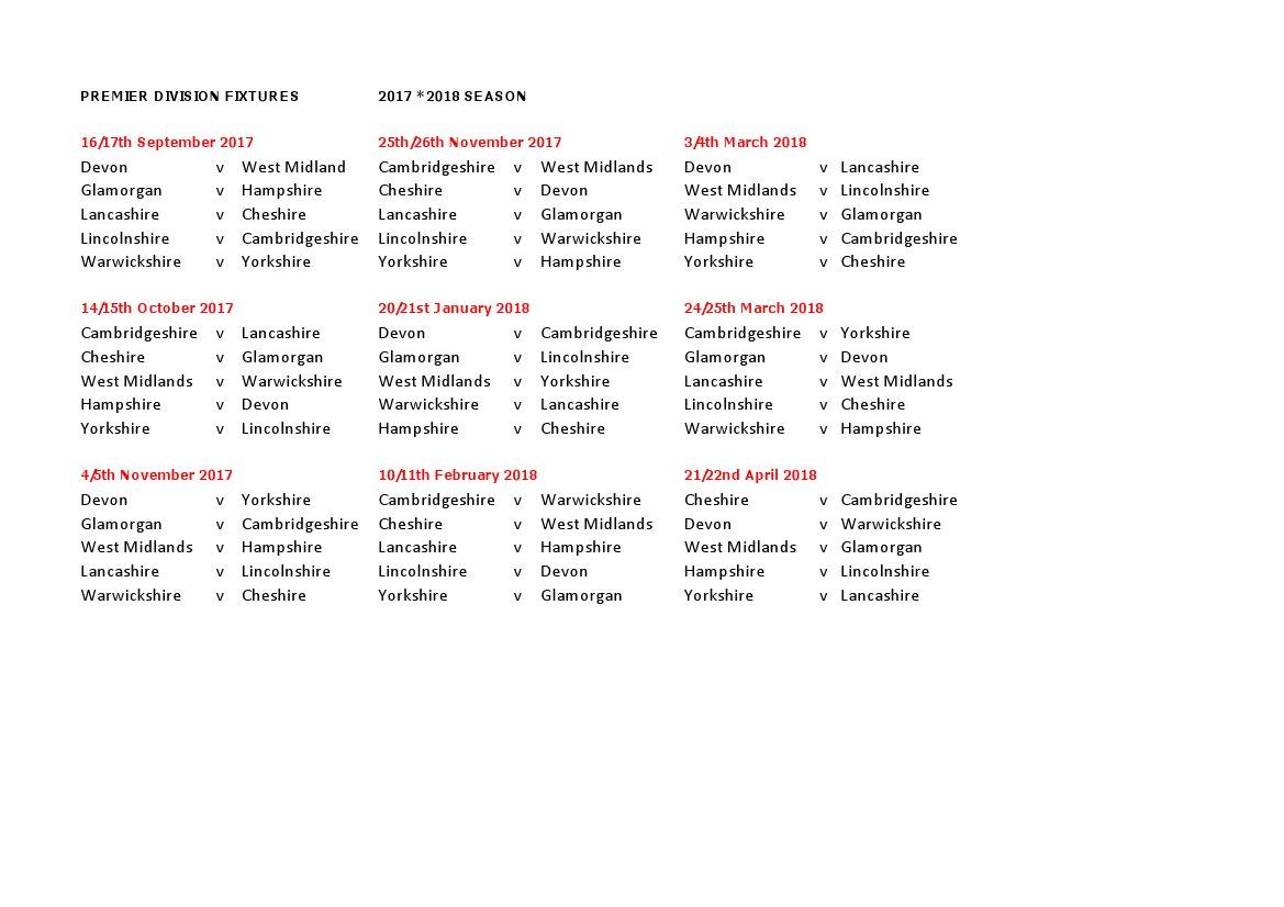 Premier Division Fixture List 2017 2018 Correct One.pdf-pages